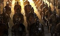 Civilization 5 Gods and Kings : la vidéo qui explique tout