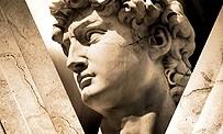 Test vidéo Civilization 5 : Gods & Kings