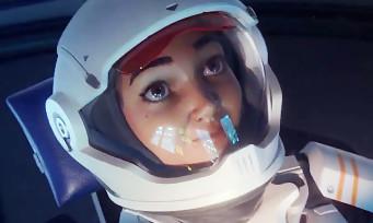 Civilization VI : découvrez le trailer de lancement à trois jours de la sortie du jeu