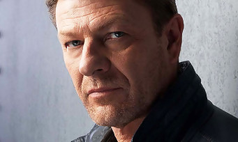 Civilization VI : l'acteur Sean Bean (Game of Thrones) raconte son expérience de doubleur