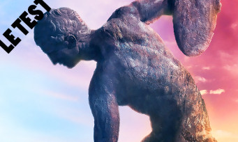 Test Civilization 6 Rise & Fall : l'extension qui peine à décoller ?