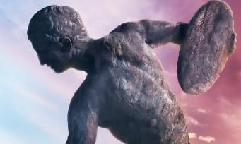 Civilization VI : le jeu arrive aussi sur Xbox, et les DLC sur Switch