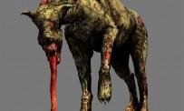 Trailer Silent Hill 4