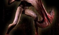 Silent Hill : Homecoming prend la pose