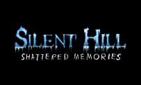 SH Shattered Memories : nouveau trailer