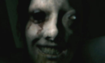 PT: No, the Silent Hills demo will not be downloadable on PS5