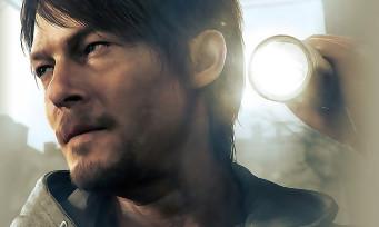 Resident Evil 7 : Capcom trouve dommage que le développement de Silent Hills ait été annulé sur PS4