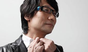 Kojimagate : Peter Moore (Electronic Arts) donne son avis sur l'affaire