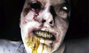 Silent Hills : Hideo Kojima se prononce sur la possibilité de développer un autre jeu d'horreur