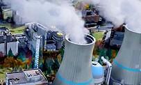 Test SimCity 2013 sur PC