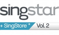 SingStar Volume 2 en approche