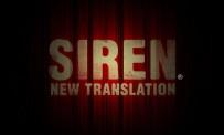 Enfin une date pour Siren : Blood Curse