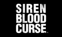 E3 08 > La dose de Siren : Blood Curse