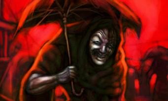 PS4 : Sony clarifie les rumeurs sur Forbidden Siren