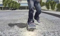 Skate 3 - Teaser