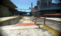 Skate 3 - Industrial