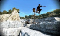 Skate 3 - Launch Trailer