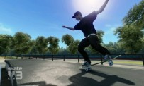 Skate 3 : Maloof Money Cup