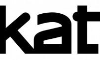 Skate 3 : le mode coop' en vidéo