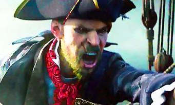 Skull and Bones : le jeu va-t-il vraiment sortir un jour ? Ubisoft le repousse encore une fois
