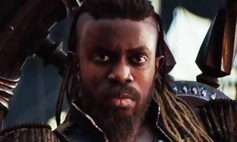 Skull and Bones : Ubisoft part à l'abordage de l'E3 2018 avec d'énormes trailers