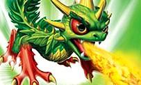 Skylanders : la liste complète de toutes les figurines en images