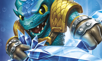 Skylanders Trap Team : astuces et cheat codes du jeu