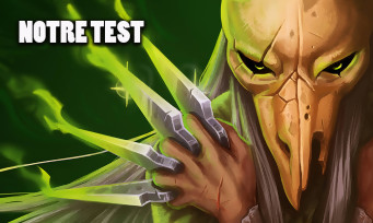 Test Slay the Spire : le jeu de cartes qui bat tous les autres !