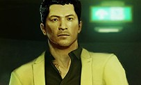 Sleeping Dogs : un mois d'Octobre fort en DLC