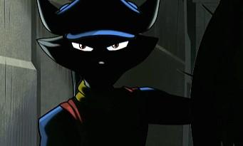 Sly Cooper Thieves in Times : un trailer pour la sortie du jeu
