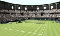 GC 08 > Smash Court Tennis 3 s'illustre