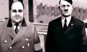Sniper Elite 4 : un trailer qui se focalise sur Andreas Kessler, un ami de Hitler