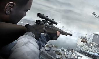 """Sniper Elite 4 : une date de sortie pour le DLC """"Deathstorm"""", et plein d'autres infos"""