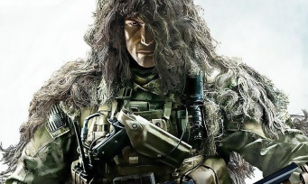 Sniper Ghost Warrior 3 : un nouveau trailer avec de la killcam et des grosses explosions