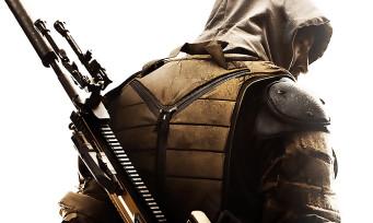 Sniper Ghost Warrior Contracts 2 : le jeu confirmé sur PC, PS4 et Xbox One avec une date de sortie