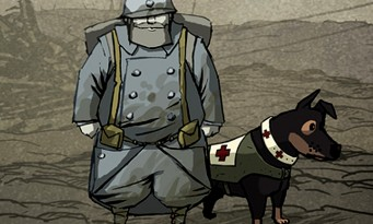 Soldats Inconnus : astuces, cheat codes et Succès