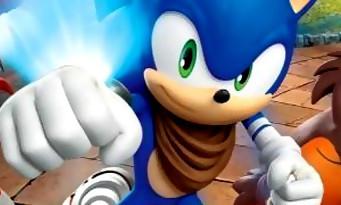 """SEGA : """"Les derniers jeux Sonic n'étaient pas acceptables"""""""