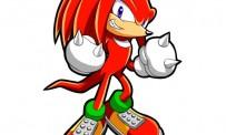 Un teaser pour Sonic Chronicles