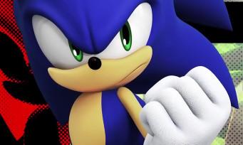 Sonic : du nouveau pour le hérisson supersonique au mois de mars
