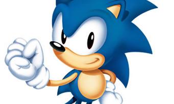 Sonic Mania : on connaît la date de sortie du jeu, la preuve en images et en vidéo