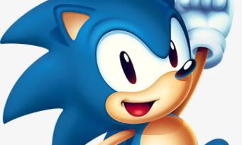 Sonic Origins : une compilation pour les fans nostalgiques, Sonic CD est dedans