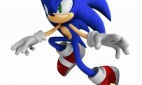 Nouveau trailer pour Sonic The Hedgehog