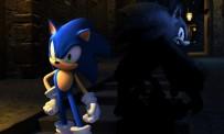 Du contenu pour Sonic Unleashed