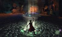 GC 2010 > Sorcery