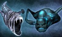 Nouvelles images de Ghostbusters