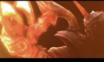Soul Calibur IV : Vador se fâche