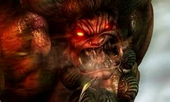 Soul Sacrifice : un démon de Toukiden s'invite en DLC