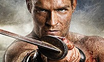 Spartacus Legends : le tout premier trailer