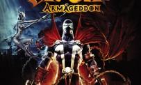Test Spawn Armageddon