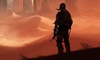 Spec Ops The Line : déjà un DLC en préparation !